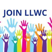 Join LLWC